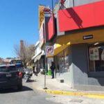 Asaltan Oxxo que se encuentra cerca de plaza Bicentenario: Zacatecas, capital.