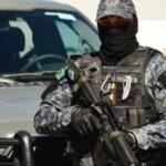 ⚠️Lo matan a balazos en plena calle: Zacatecas, capital.⚠️