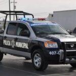 ⚠️Rescatan a dos personas privadas de su libertad y destruyen campamento delincuencial: Villa de Cos, Zacatecas.⚠️
