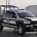 ⚠️Lo atacan en su domicilio y lo matan, Santiaguillo: Fresnillo, Zacatecas.⚠️