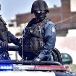 🛑Lo matan delante de todos en La Fé y Los Milagros: Fresnillo, Zacatecas.🛑