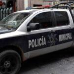 ⚠️Balean a un hombre en plena zona centro: Ojocaliente, Zacatecas.⚠️