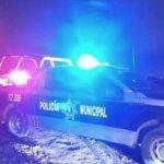 🛑Madrugada de terror por enfrentamiento contra grupos criminales: Ojocaliente, Zacatecas.🛑