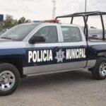 ⚠️Mujer atropella por accidente a una niña de seis años: Guadalupe, Zacatecas.⚠️
