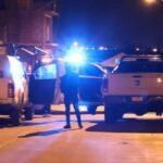 🚨Fuerte ataque armado en Real de San Gabriel: Guadalupe, Zacatecas.🚨