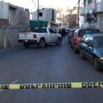⚠️Ataque armado en un autolavado, deja a dos muertos y un herido: Zacatecas, capital.⚠️