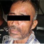 🔴Bebé de 7 meses es asesinada en Chiapas, el presunto asesino es detenido