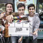 Disney+ estrenará serie y tendrá como escenario el Centro Histórico de la capital de Zacatecas