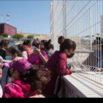 Madre de reo trasladado a Oaxaca, pide ayuda