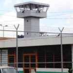 Encuentran a un preso  muerto en el penal de Cieneguillas