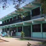 Campeche, primer estado que retomará clases presenciales en escuelas