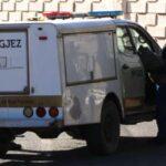 Encuentran un cadáver en carretera a Durango.