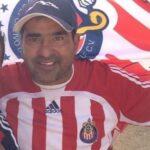 Mesero de Puerto Vallarta muere por salvar a una menor de morir ahogada