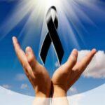 Muere el bebé que fue baleado esta mañana en Buena Vista de Trujillo, en Fresnillo
