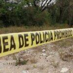 Identifican a los cuerpos encontrados sin vida en Villanueva, se trata de madre e hija