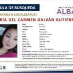 Encuentran el cadáver de una mujer en Sauceda de la Borda.
