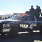 Son detenidos tres hombres en Guadalupe por presunto robo