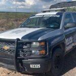Desaparecen 2 policias estatales de SLP y son buscados en Zacatecas.