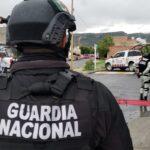 Matan a una pareja frente a un menor en la colonia la coruña en Guadalupe Zacatecas.
