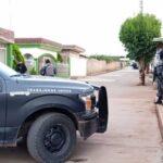 Masacre en Pozo de Gamboa, deja ocho personas sin vida
