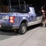 Se registran 7 ejecuciones en Fresnillo, en menos de 24 horas