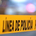 Dejan en Guadalupe cuerpo de hombre sin cabeza