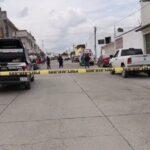 Asesinan a trabajador de un autolavado en Fresnillo