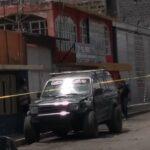 Un hombre fue asesinado en su taller autoeléctrico