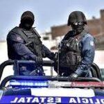 Dos jóvenes son detenidos por intentar ahorcar a una mujer