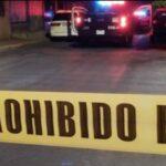 Niña de 7 años es asesinada presuntamente por su hermano de 17 años