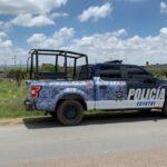 Se vive el infierno en los municipios de Fresnillo y Guadalupe: 12 muertos en menos de 24 hrs.