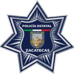 SICARIOS EMBOSCAN Y ASESINAN A 3 POLICIAS ESTATALES EN VALPARAISO ZACATECAS.