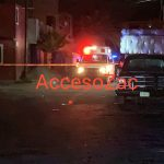 Se registra ataque armado en Guadalupe Zacatecas el saldo es de 4 muertos