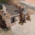 A causa de Covid-19, en Fresnillo, mueren jornaleros, provenientes de Guerrero