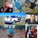 Localizan sin vida, a dos de los jornaleros wixárikas desaparecidos