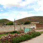 Más de 1500 habitantes de Jerez, fueron desplazados de sus domicilios por grupo delincuencial