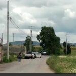 Localizan casa de seguridad y una fosa clandestina; fueron hallados al menos 7 cuerpos