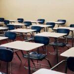 Por contagios, suspenden clases presenciales en dos escuelas de Fresnillo