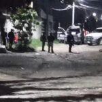 Inicia octubre con 7 homicidios en Fresnillo, durante las primeras horas