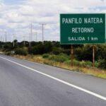 Hallan tres cuerpos en los límites con San Luis Potosí, dos eran policías de este estado